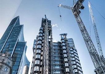 تبعات برجسازی بدون معیار در کلانشهرها/ اهمیت چرایی، چگونگی و کجایی در برجسازی