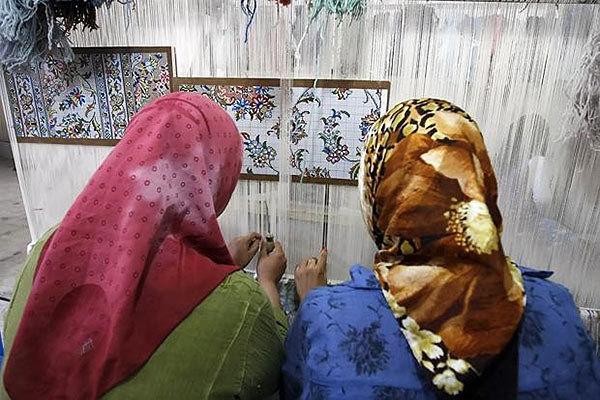 آسیب های اجتماعی در کمین خانواده زندانیان