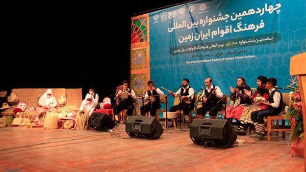 فعالیت نمایشگاه مجازی صنایع دستی ادامه دارد/بازدید بیش از ۸ هزار نفر در جشنواره اقوام