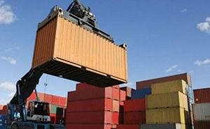افزایش ۵۸ درصدی میزان صادرات از گمرکات گلستان