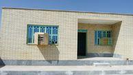 مشارکت در احداث ۶ خانه عالم و ۲ مرکز آموزش قرآن در گلستان