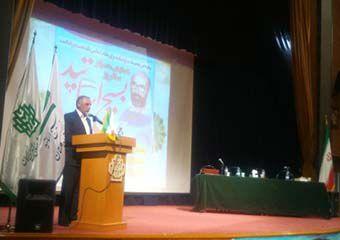 راه اندازی اندیشکدههای ملی و استانی در سازمان بسیج اساتید