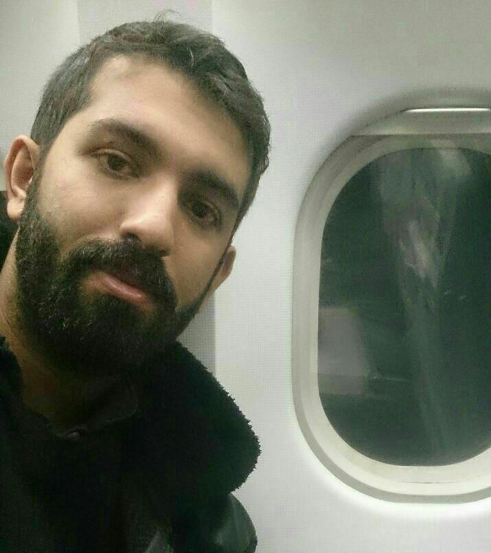 احمد مکیان
