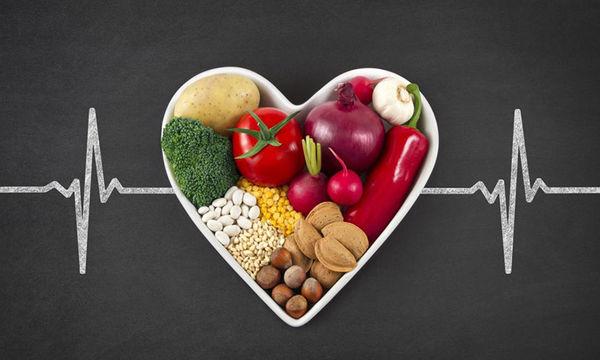 خوراکی های مفید برای کسانی که چربی خون دارند