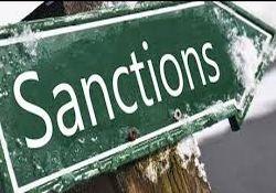 کاخ سفید مانع تمدید قانون تحریمهای سال 1996 ایران در کنگره نخواهد شد