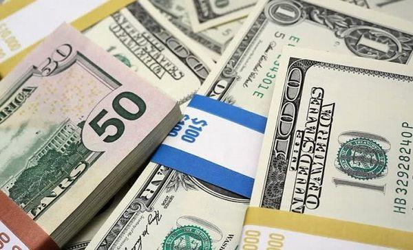 کاهش نرخ رسمی پوند و ۱۴ ارز