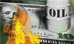 وقتی دلارهای نفتی هم چاره کار آلسعود در روابط بینالملل نمیشود