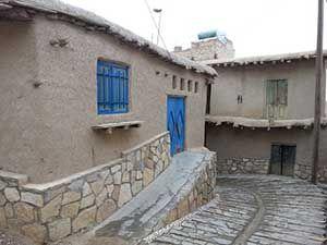 پرداخت تسهیلات بهسازی خانههای روستایی با حفظ اصالت
