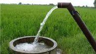 برای رفع کمبود ۴ میلیاردمترمکعبی آب در استان گلستان در افق ۱۴۰۴ چه باید کرد؟