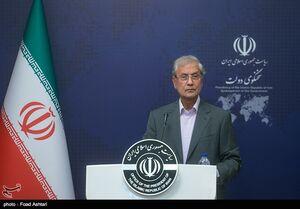 سفره خالی و یخچال خالی بازنشستهها را درک میکنیم/ ۶۰ درصد ایرانیان خودرو ندارند