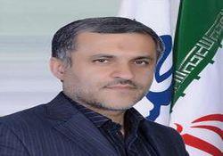 گلستان شاهد نخستین دکل نفتی دولت یازدهم خواهد بود