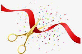 2 مرکز اورژانس اجتماعی در شهرهای رامیان و آزادشهر افتتاح میشود
