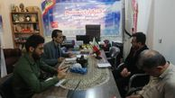 مدیرکل کمیته امداد استان گلستان: مردم زکات فطره را غیرحضوری پرداخت کنند