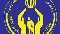 بیش از 8 هزار یتیم در استان تخت پشش کمیته امدادند
