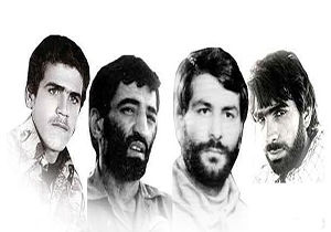 فیلم/ محل ربودهشدن چهار دیپلمات ایرانی در لبنان