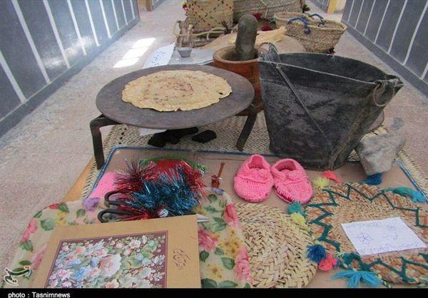بازارچههای صنایعدستی و سوغات در گلستان راهاندازی میشود