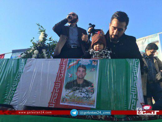 شهید سیدمهدی حسینی (11)