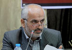 بررسی دادخواست اعسار مهریه بدون تشریفات قانونی