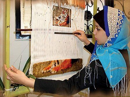 ایجاد بیش از 2000 شغل در روستاهای استان