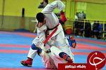 مرگ دو ملی پوش کاراته در سانحه رانندگی