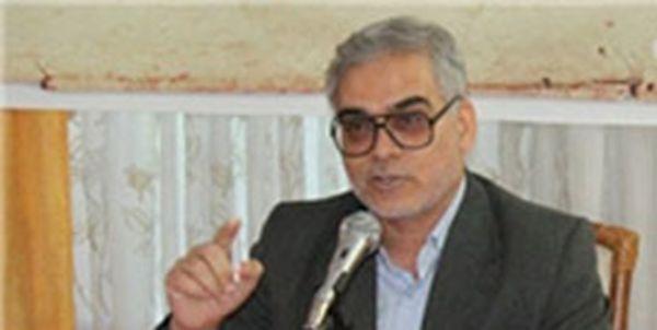 غائله گنبد در سال ۵۸ باعث بیآبرویی کمونیستها در ایران شد