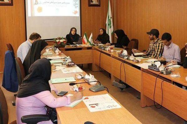 گلستان میزبان مرحله استانی جشنواره بین المللی قصه گویی می شود