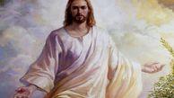 عروج حضرت عیسی(ع)؛ یک تاکتیک الهی برای عصر ظهور