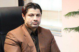 افتتاحیه مسابقات المپیاد ورزشی گلستان با حضور استاندار برگزار میشود