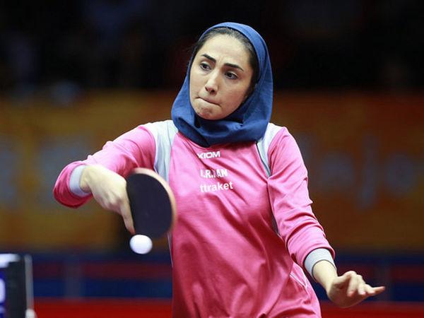 اعزام  تنیسور ملی پوش گلستانی به بازی های آسیایی جاکارتا