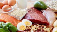 علائم و نشانههای کمبود پروتئین را چگونه تشخیص دهیم؟