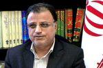 ستاد انتخابات استان گلستان شروع بکار کرد