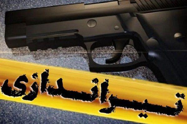 قتل کودک ۲ ساله بر اثر حادثه تیراندازی در فاضل آباد