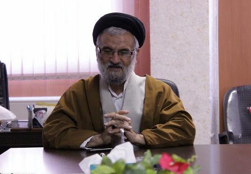 نقش واقعه عاشورا در حفظ و بقای اسلام/ لزوم تبیین حقایق قیام حسینی
