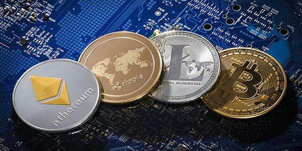 چند توصیه مهم برای سرمایهگذاران بازار رمزارزها