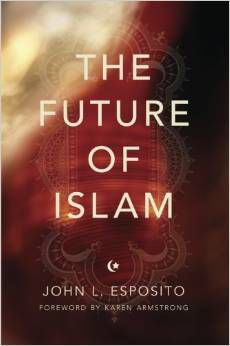 آینده اسلام