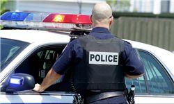 تیراندازی در آرکانزاس یک کشته و 2 مجروح برجا گذاشت