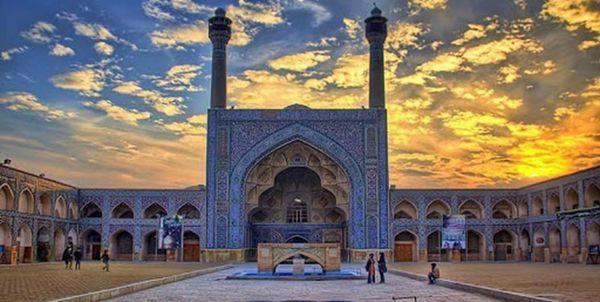 مساجد گلستان با چند متولی اما در کانون بیتوجهی!