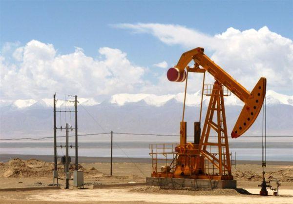 قیمت نفت در سال ۲۰۲۰ صعودی است