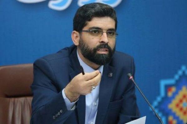 مدیرعامل ایرانخودرو: در پی تولید روزانه ۲هزار خودرو هستیم