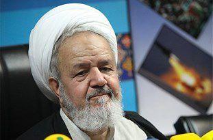 جمهوری اسلامی صدقه جاریه امام راحل بود