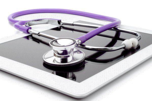 ۴۰۰ نقطه فاقد دسترسی به نظام ارجاع الکترونیک علوم پزشکی متصل شد