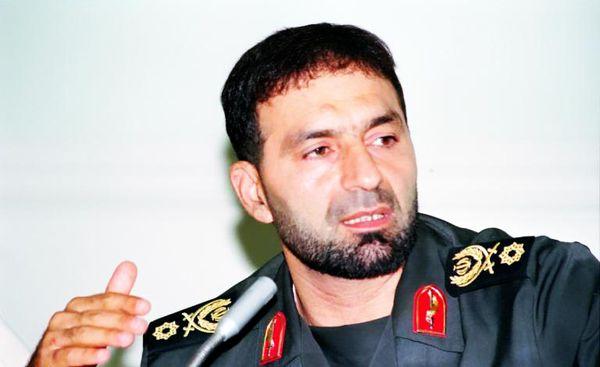 فیلم/ نقش موساد در شهادت پدر موشکی ایران