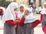 ۸۰ درصد کودکان کار گرگان غیرایرانی هستند  / ساخت مدرسه برای اتباع خارجی