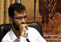 الزامات خط قرمزهای نظام؛ شطرنج ایران با ۵ مهره قرمز