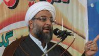 استاندار گلستان دنبال مسائل جناحی و سیاسی نباشند