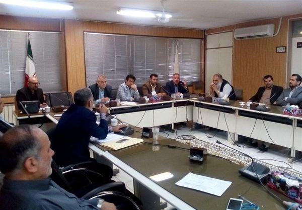 ۳۸ معیار و ملاک برای انتخاب شهردار گرگان