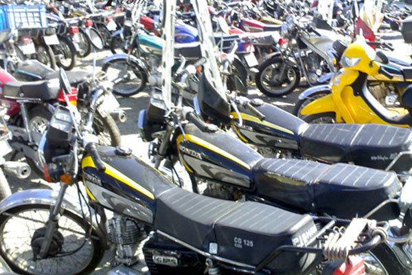 """"""" بانوبان""""  طرحی برای کاهش فوتی موتورسواران در جاده های گلستان"""