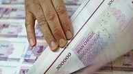 توزیع کننده چک پول تقلبی در گرگان دستگیر شد