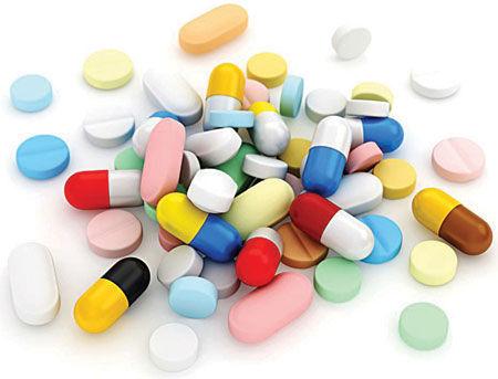 بستن ۶ محل مصرف مواد مخدر و روان گردان در گالیکش
