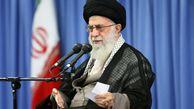 کلیدیترین جملات امام خامنهای درباره «دفاع مقدس»